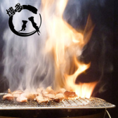 焼肉 〇八ホルモン 博多店のおすすめ料理2