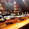 おさけとおうちごはん きまぐれ家 旭区店のおすすめポイント2