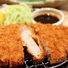肉居酒屋 月桜のおすすめ料理2