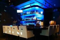 Sound Bar Grand Shakeの写真