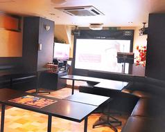 カラオケワールド 新宿店の写真
