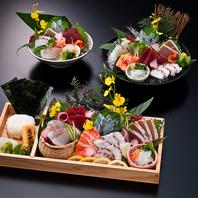 逸品ぞろい!旬の『北海道春の旨いもの祭り』がアツい!