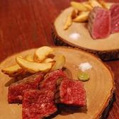肉ビストロ&クラフトビール ランプラントのおすすめ料理3