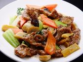 中国家庭料理 ニイハオ 大森駅前店のおすすめ料理3