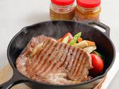 肉とワイン 158のおすすめ料理2