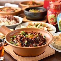 中華厨房 楊福記 南越谷店の特集写真