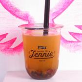 Jennie ジェニーのおすすめ料理2