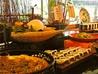ビュッフェレストラン 彩 ホテルハーヴェスト旧軽井沢のおすすめポイント1