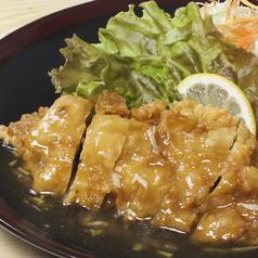 和風バル SA・MURAI エスエイ・ムライのおすすめ料理1