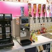 カラオケスカイ HAPPY SKY 小野店の雰囲気2