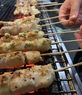 トタン屋 桜木店のおすすめ料理1
