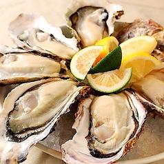 キンカウーカ KINKAWOOKA Grill & Oyster Bar 横浜ベイクォーター店の写真