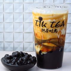 タピオカドリンク専門店 Tik tea 大岡山店のおすすめポイント1