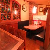もっとやるき 恵比寿店の雰囲気2