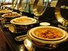 ビュッフェレストラン 彩 ホテルハーヴェスト旧軽井沢のおすすめポイント2