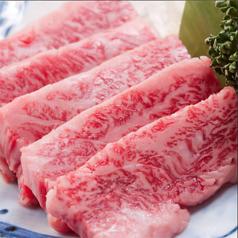 前沢牛舎 伏見屋のおすすめ料理1