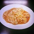 焼肉 美昭のおすすめ料理1