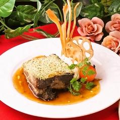 Brasserie manger trop 渋谷のおすすめ料理1