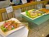 ビュッフェレストラン 彩 ホテルハーヴェスト旧軽井沢のおすすめポイント3