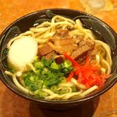 琉球居酒屋 赤瓦のおすすめ料理2