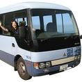 ★★無料送迎バスあります★★15名様以上で宴会コースをご予約頂ければ無料で送迎いたします。行き帰りも安心して飲めますよ!!