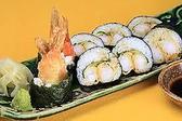 生簀料理 魚の蔵 三重四日市のおすすめ料理2