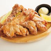 ミライザカ 広島 本通り店のおすすめ料理3