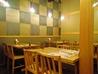 鎌倉パスタ ららぽーと柏の葉店のおすすめポイント1