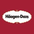 夜はハーゲンダッツ食べ放題!女性やお子様、アイス大好きなみなさんに大好評いただいてます!