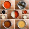 選べるお出汁→昆布+ゆず鰹/赤から/すきだし/白湯だし/ごま豆乳/ゆず塩