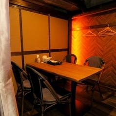 肉料理と食べ飲み放題 個室居酒屋 しゃかろっく特集写真1