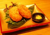 炭火 de TSUKUNE はるじろうのおすすめ料理2