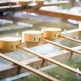 お宮参り・お食い初め撮影者:加根古の店主にオススメ「椿神社」