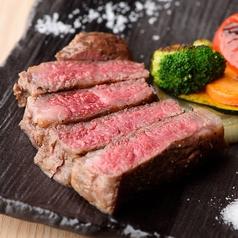 NIKUダイニング meat meet ミートミートの写真