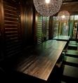合コン・会社宴会に!駅近くでアクセス抜群飲み放題付きコースをお探しの方はぜひ、完全個室「丸岸」で!駅直結で大阪駅前第3ビルで個室も充実な居酒屋です。