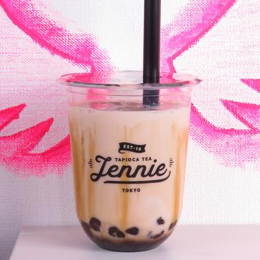 Jennie ジェニーのおすすめ料理1