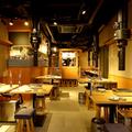 藤澤肉店 別邸の雰囲気1