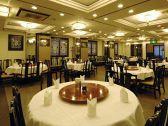 廣東飯店の雰囲気2
