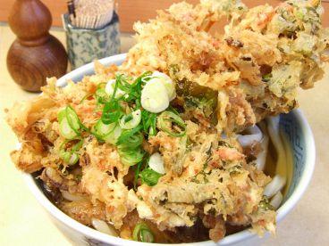 久丸 中野坂上本店のおすすめ料理1