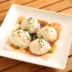 羽根つき焼小籠包 鼎's ディンズ 名古屋パルコmidi店のおすすめ料理1