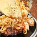 cavacava カバカバ 横浜西口店 by チーズカフェのおすすめ料理1