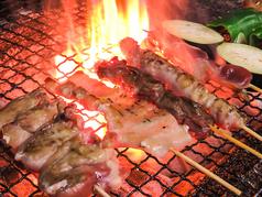 魚太郎鶏次郎 黒崎店の特集写真