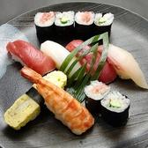 海鮮ダイニング 美喜仁館 高崎店のおすすめ料理3