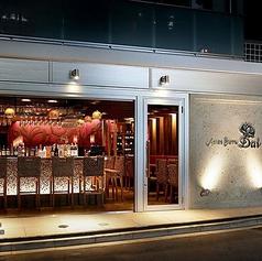 アジアンビストロ Dai 日吉店の写真