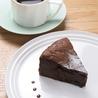 猫カフェ リプミィのおすすめポイント2