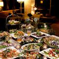 L'cafe HIROSHIMA エルカフェ ヒロシマのおすすめ料理1
