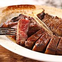 日本が世界に誇る和牛をシンプルに食す☆