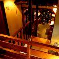 ネオ大衆居酒屋 おいちの雰囲気1