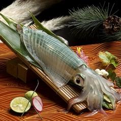 博多魚がし 海の路 天神店の特集写真
