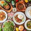 本格タイ料理バル プアン puan 学芸大学店